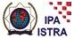 IPA-ISTRA | Međunarodno udruženje policajaca